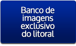Banco de imagens exclusivo do litoral brasileiro