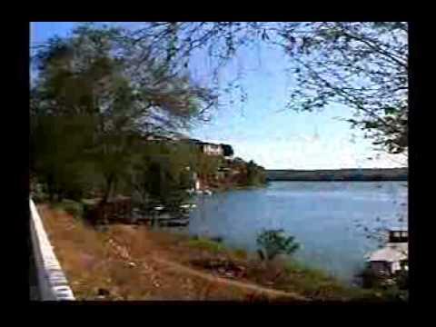 Ep 44-3 – Rio São Francisco, Piaçabuçu e Penedo – Alagoas/Sergipe