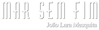 Mar Sem Fim