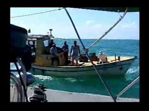 Costa Brasileira – Programa 44 – Rio São Francisco, Piaçabuçu e Penedo — Alagoas/Sergipe