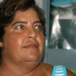 Mônica Dorigo, doutorada pela USP, diz que a carcinicultura e o turismo de massa estão destruindo a biodiversidade marinha no Nordeste.
