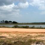 A ampliação da produção da LUSOMAR foi financiada com dinheiro dos contribuintes, pelo governador Paulo Souto, da Bahia. Um descalabro total.