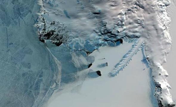 Reunião debate criação de santuários marinhos na Antártica – 24/10/2013