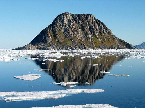 gelo-inverno-artico-dura-menos-que-1950