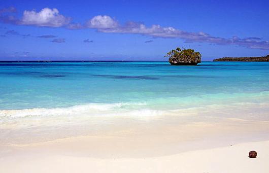 área marinha protegida na França, parque marinho na Nova Caledônia, área marinha protegida na França.