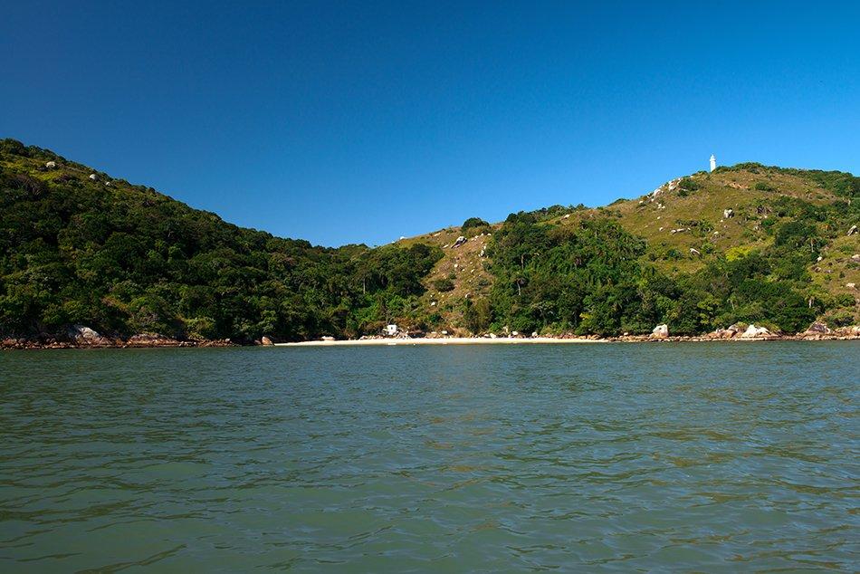 a-ilha-do-Bom-Abrigo-