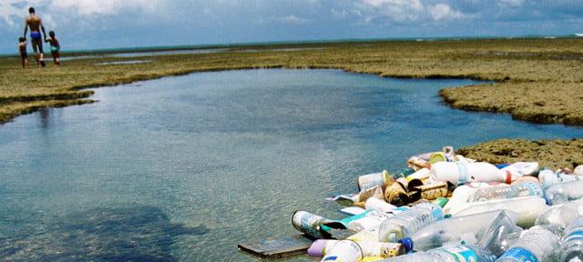 Associação Brasileira do Lixo Marinho – Conheça!