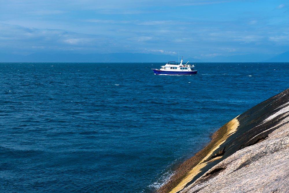 o-Mar Sem Fim--Ilha-paredao, alcatrazes