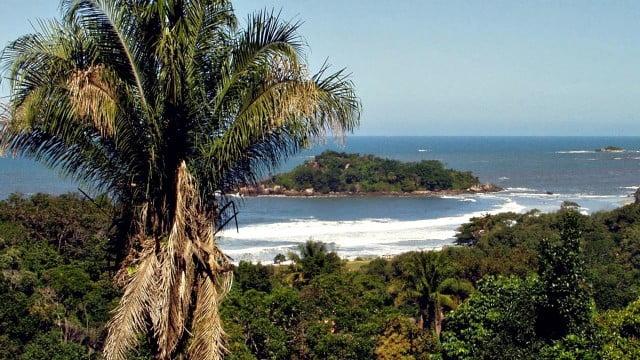 Dia Mundial da Limpeza de Rios e Praias será comemorado com mutirão