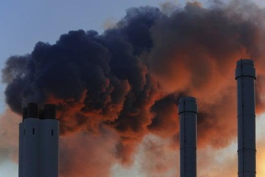 Acordo ambiental pode ser fechado hoje na Europa
