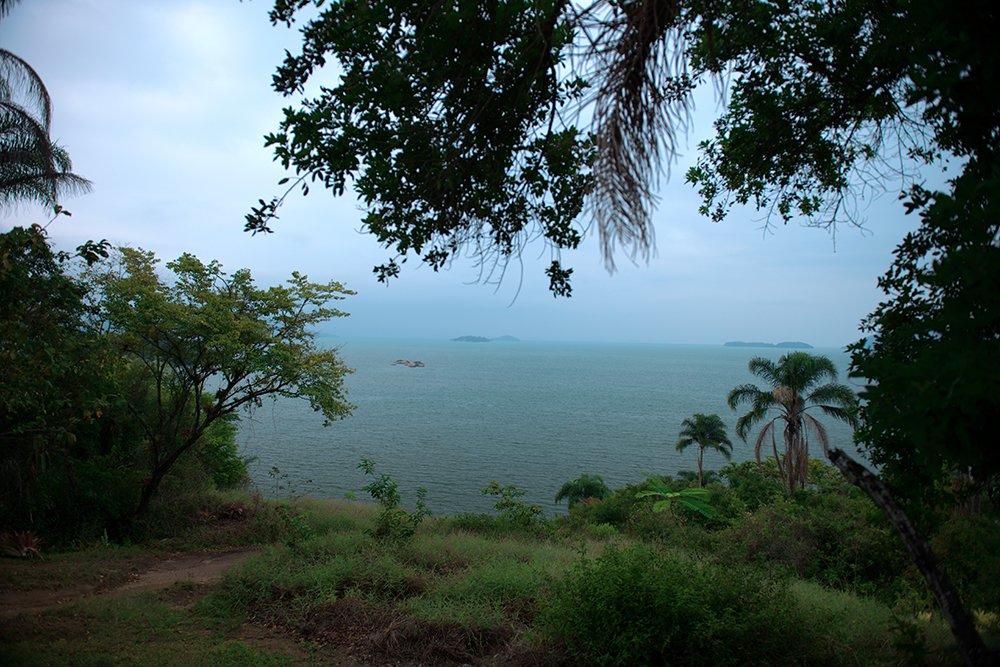a-baía-paraty-APA de Cairuçu