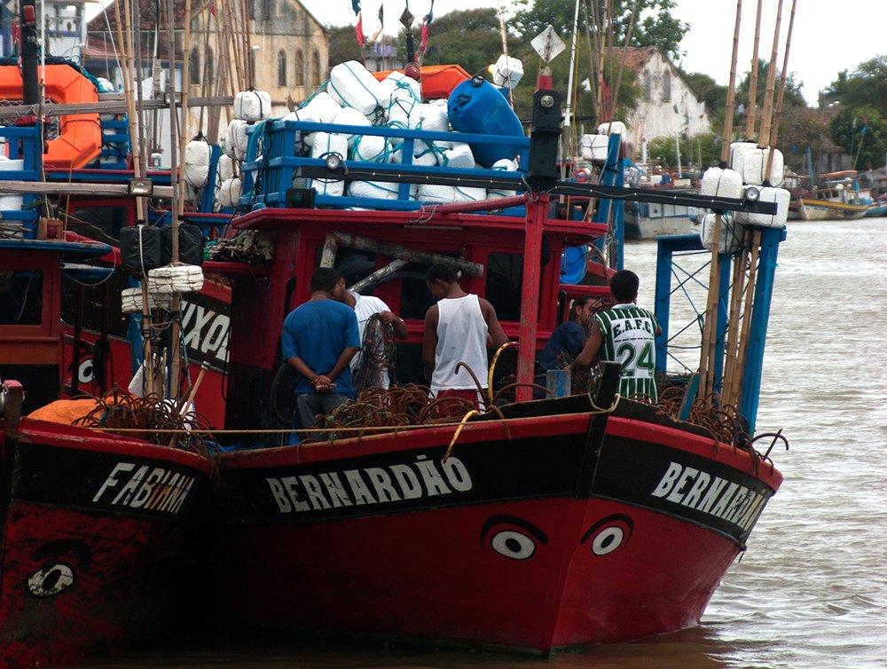 barcos-de-pesca-N-Viçosa