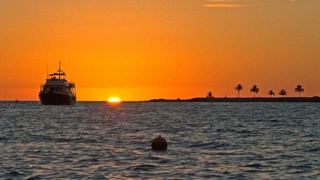 Safo! S.O.S Mar Sem Fim ameaçado em Salvador