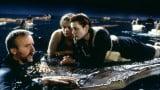 Titanic nos bastidores depois de quase 20 anos