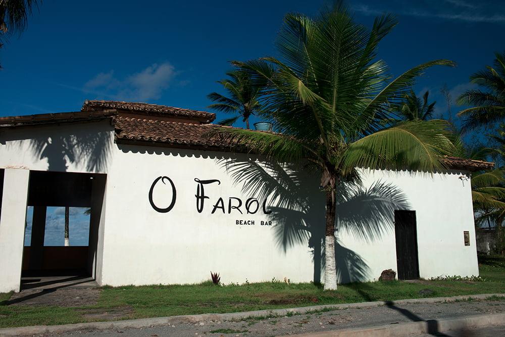 o-beach-bar-