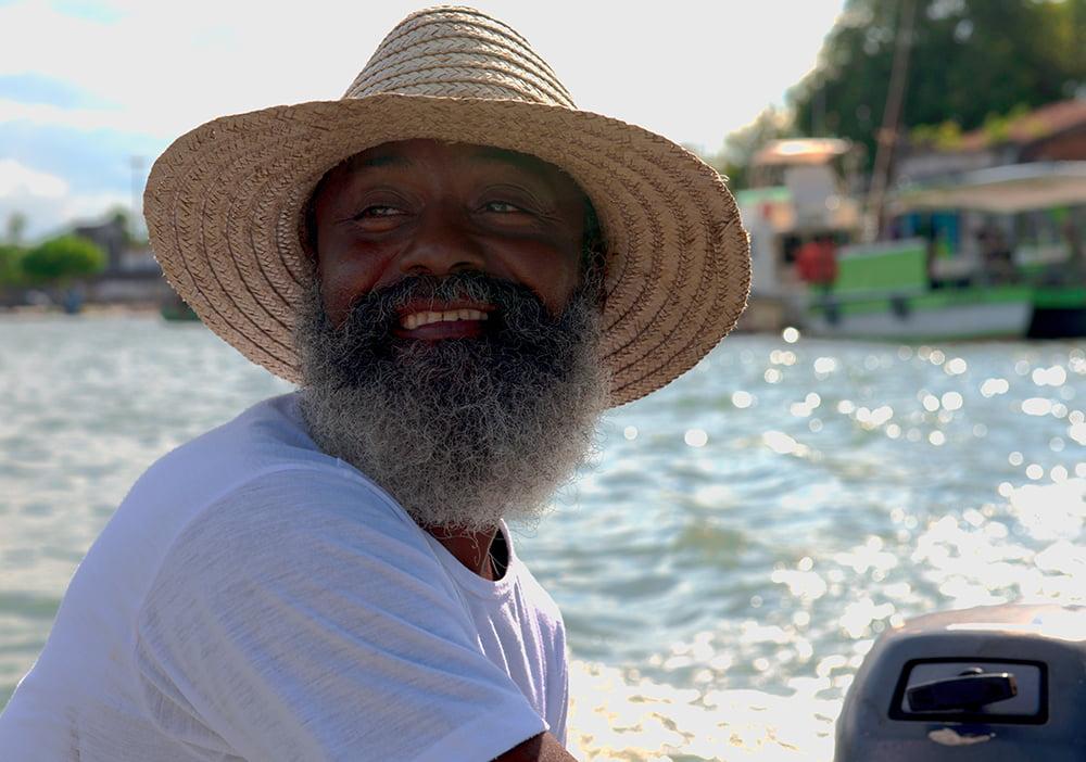 seu-joao-barba canavieiras