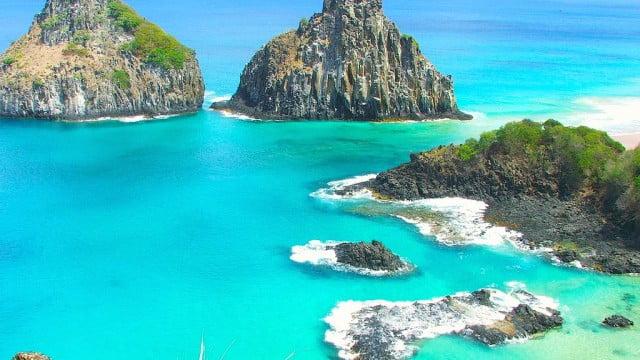 Ilha Grande pretende cobrar visita
