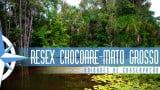 Episódio 49 – Reserva Extrativista Chocoaré-Mato Grosso