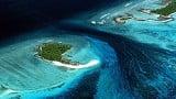 Kiribati: vítima do aquecimento global