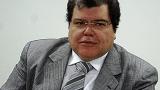 Sarney Filho no Ministério do Meio Ambiente