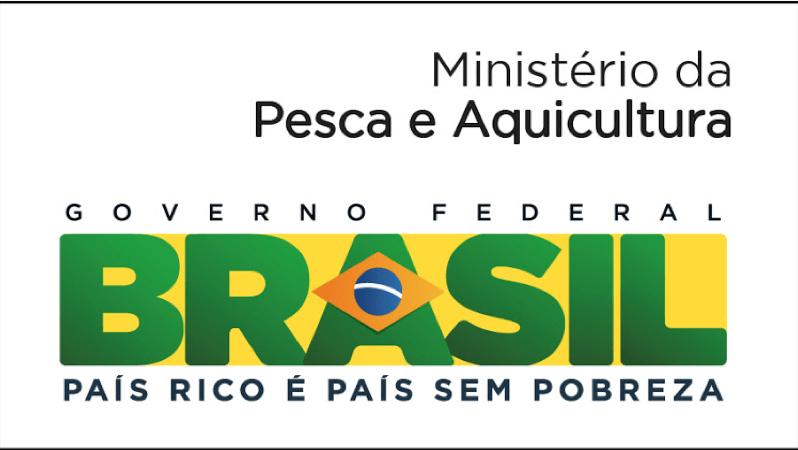 Costa brasileira, os dez maiores absurdos
