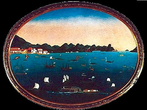 aquário do Rio de Janeiro
