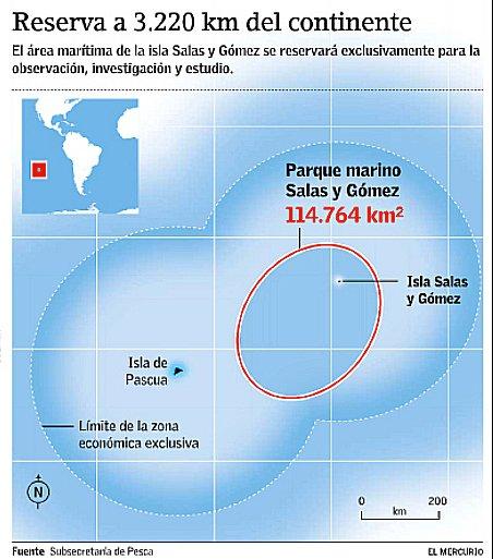 Parque Marinho Moto Motiro Hiva, mapa da reserva marinha Moto Motiro Hiva
