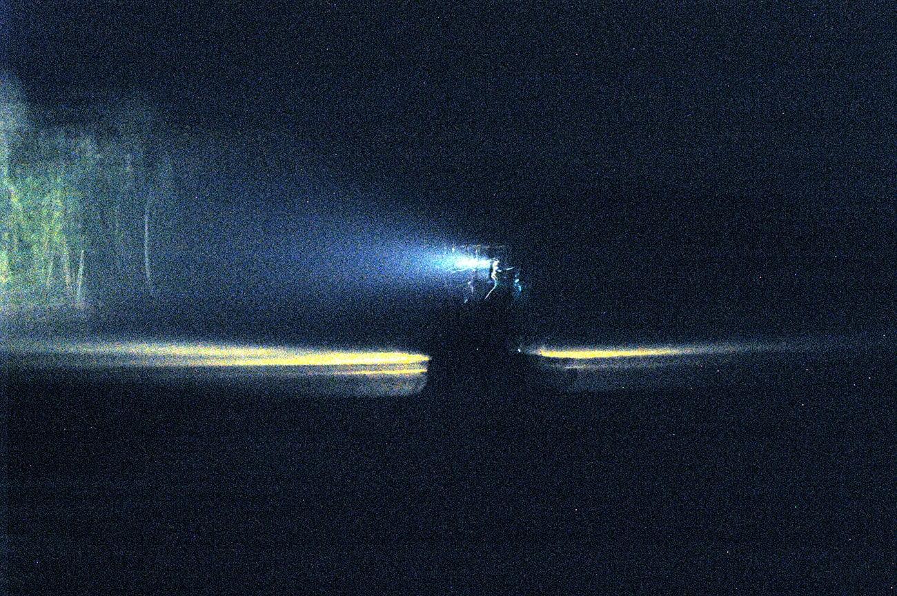 imagem de lancha da marinha do Brasil