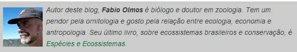 Fabio Olmos