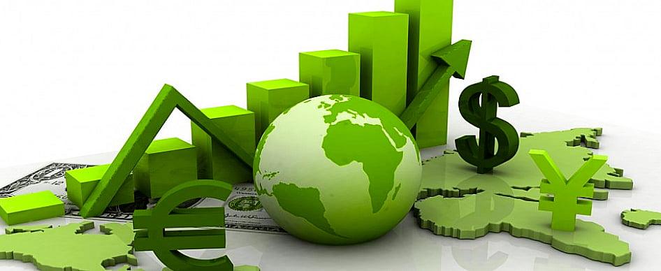 Descréditos de carbono, ilustração sobre créditos de carbono