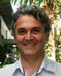 Brasil: cuide melhor da saúde do seu oceano, imagem de moacyr-araujo
