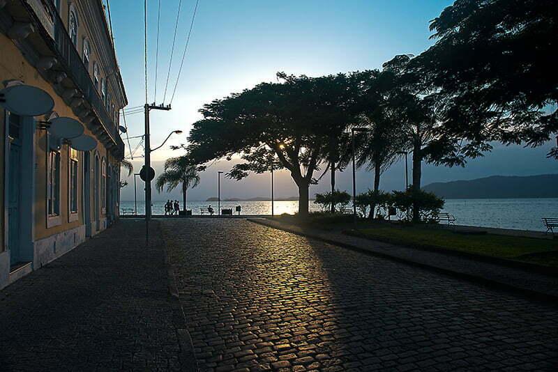 Reserva Biológica Marinha do Arvoredo, Santa Catarina, imagem de casarão-são-francisco-do-sul,.-sc