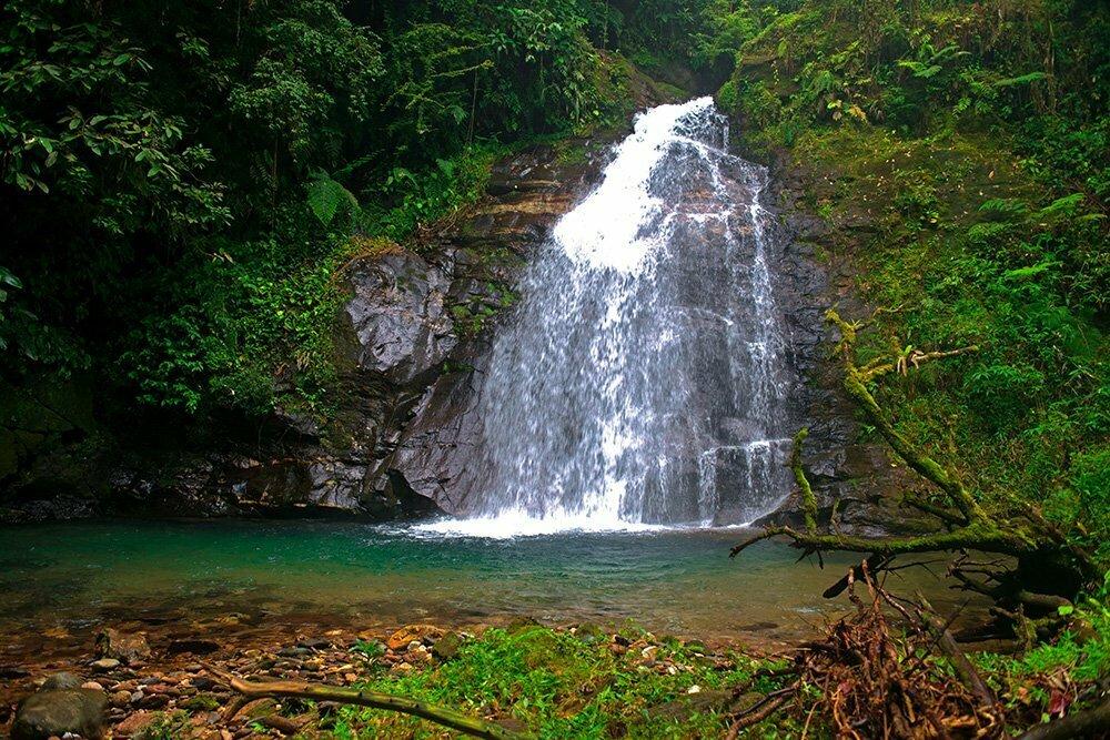 cechoeira-e-piscina-naural-