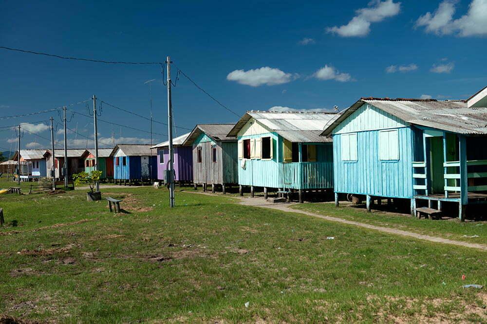 comunidade-guapicum parana-APA E ESEC de Guaraqueçaba