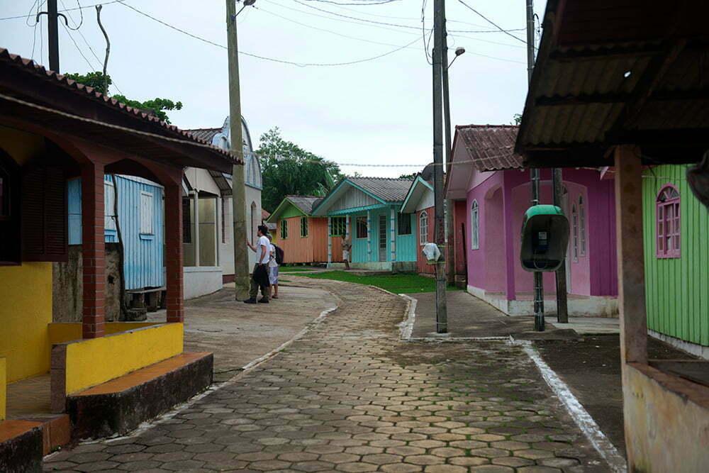 vila-tromomô-PR-APA E ESEC de Guaraqueçaba