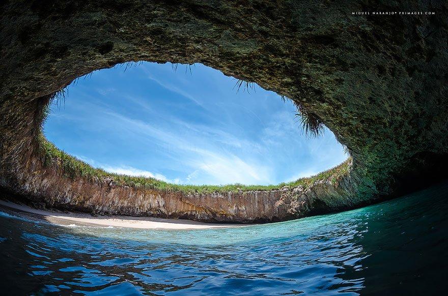 As praias mais diferentes do mundo, imagem de praias mais diferentes do mundo