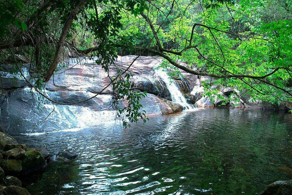 a-cachoeira-cajaíba,cAPA de Cairuçu