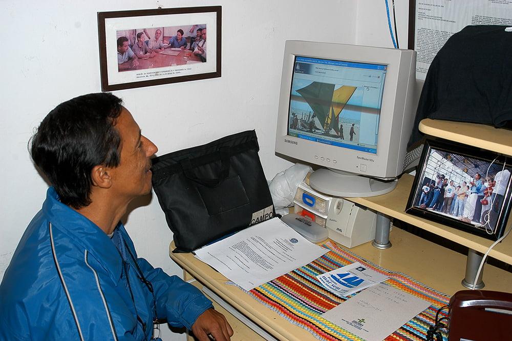 APA Guapimirim / ESEC da Guanabara, imagem de ricardo-mantovani
