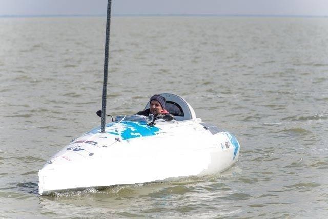 boatbiker