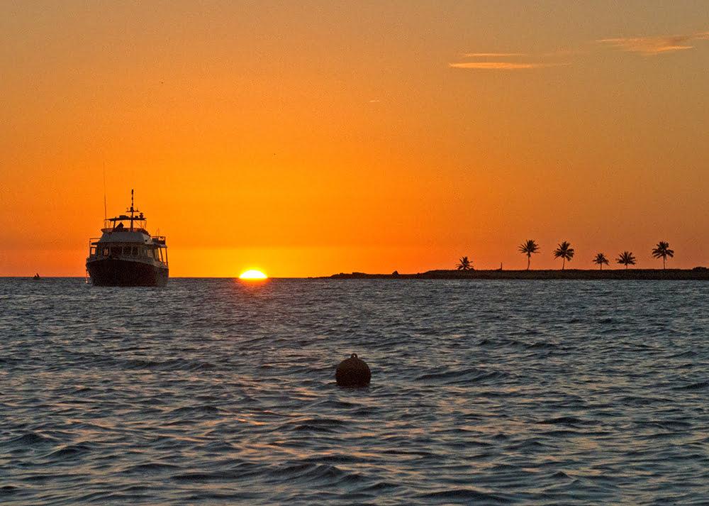 o-Mar-Sem-Fim-no Parque Nacional Marinho dos Abrolhos-
