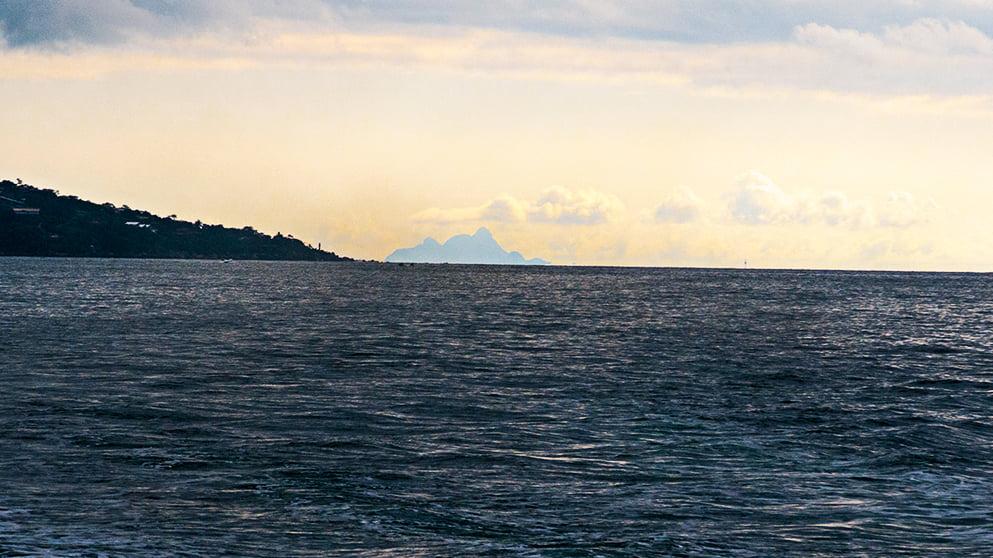 imagem das ilhas de alcatrazes