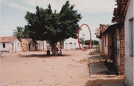 APA de Paiçabuçu