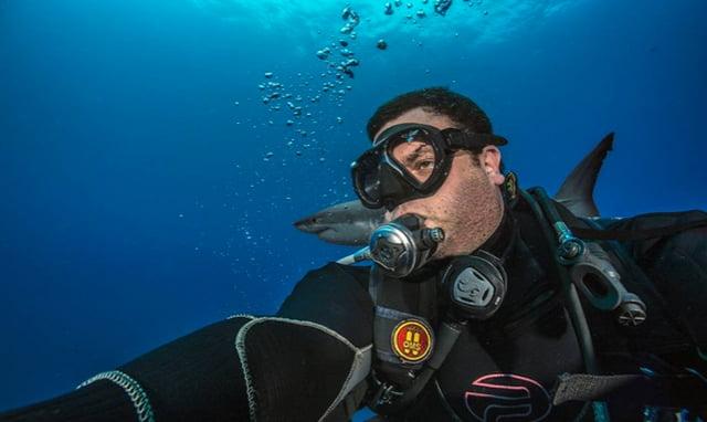 Defensores do oceano, imagem de daniel-botelho