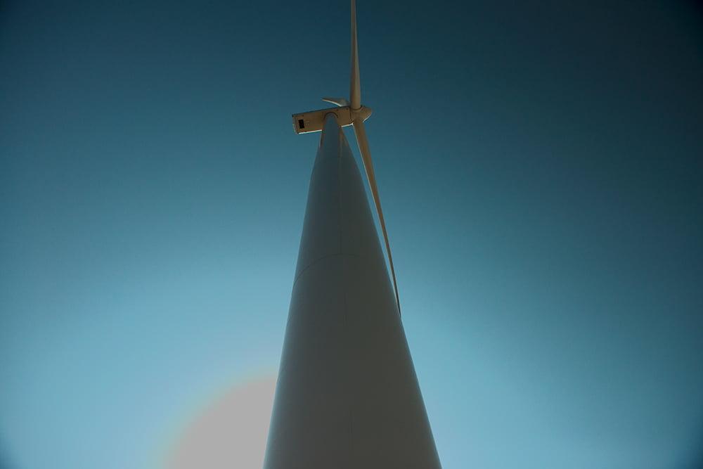 uma-torre