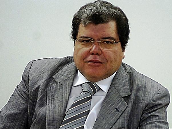 Sarney Filho no Ministério do Meio Ambiente, imagem do deputado Sarney Filho