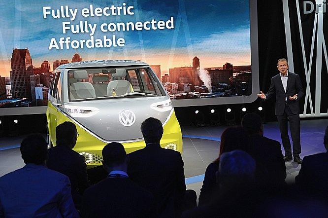 imagem de carro da Volkswagen