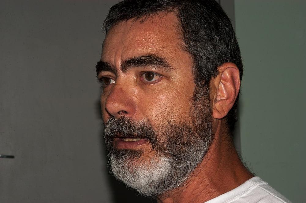 imagem de Luiz Rodrigues