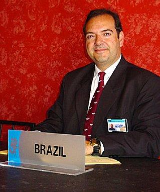 imagem de José Truda Palazzo Jr.