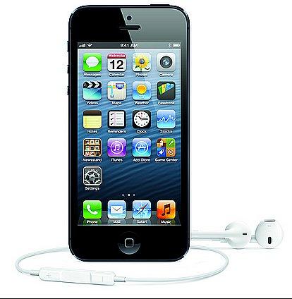 imagem de telefones celulares