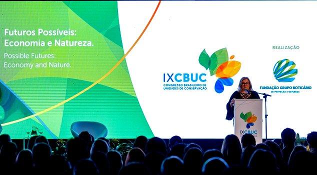 imagem do novo congresso CBUC
